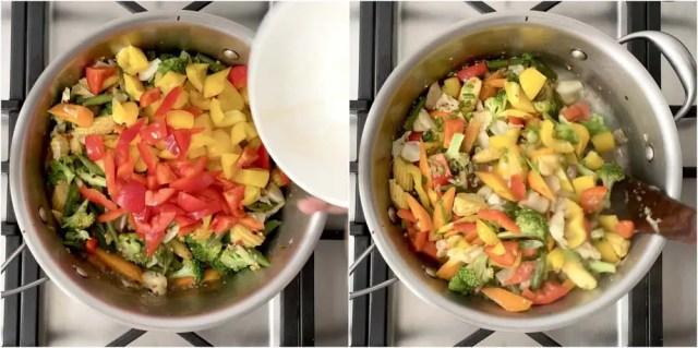 stir-fried-veggies-12