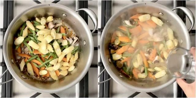 stir-fried-veggies-7