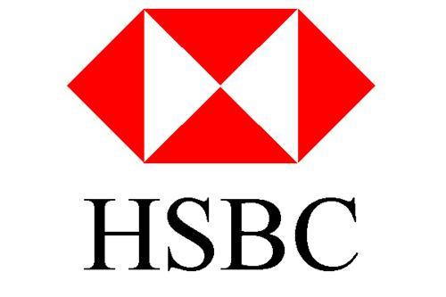 新西蘭匯豐銀行HSBC-看新西蘭