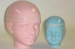 Baby Heads