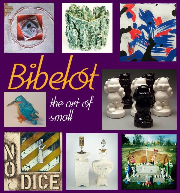 Bibelot Show