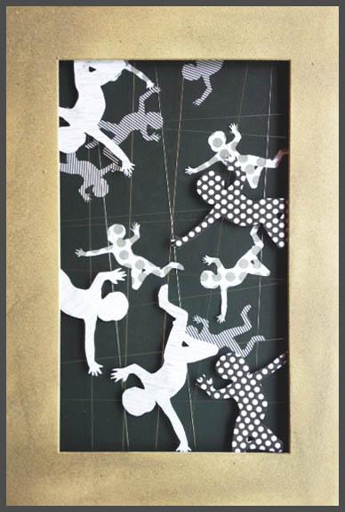 caea.falling.children