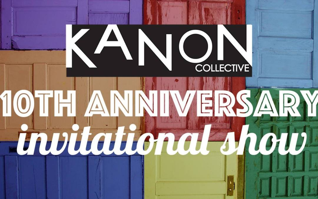 Kanon 10th Anniversary Show
