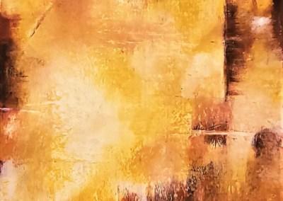 Lisa Garrison - Golden Autumn