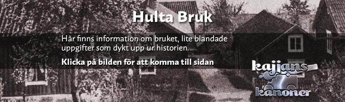 hulta_bruk
