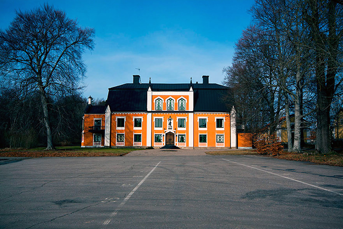 stora_huset_webb