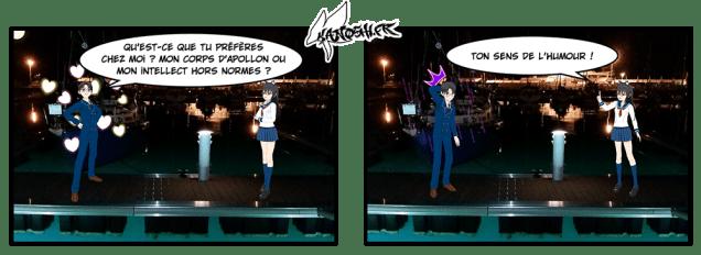 RDO-S3-04-Kanoshi