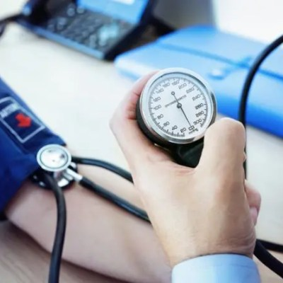 Top 7 Questions About High Blood Pressure