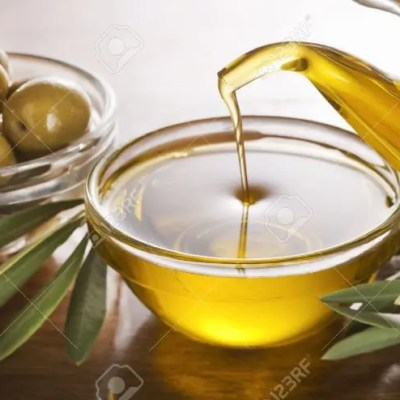 Why Should You Use Olive Oil To Improve Your Health?