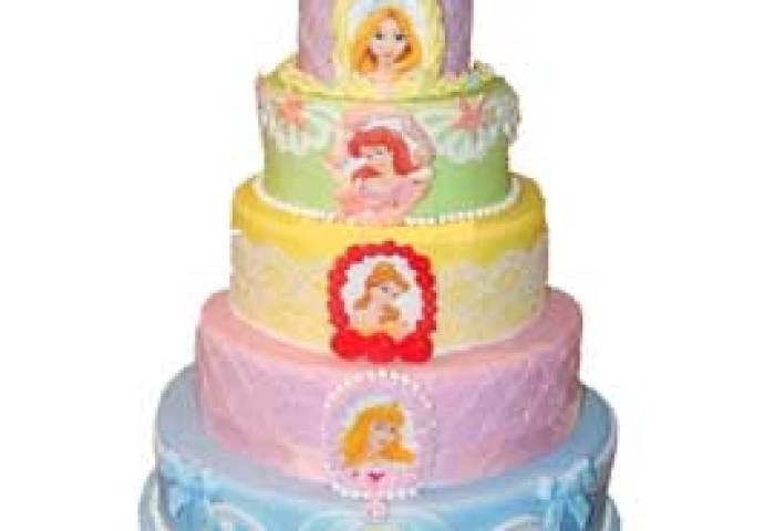 Online Birthday Cake Delivery In Kanpur Panki Order Birthday Cake