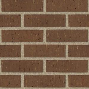 kansas brick and tile
