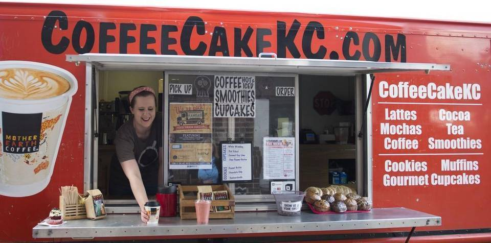 Image result for coffee cake kc