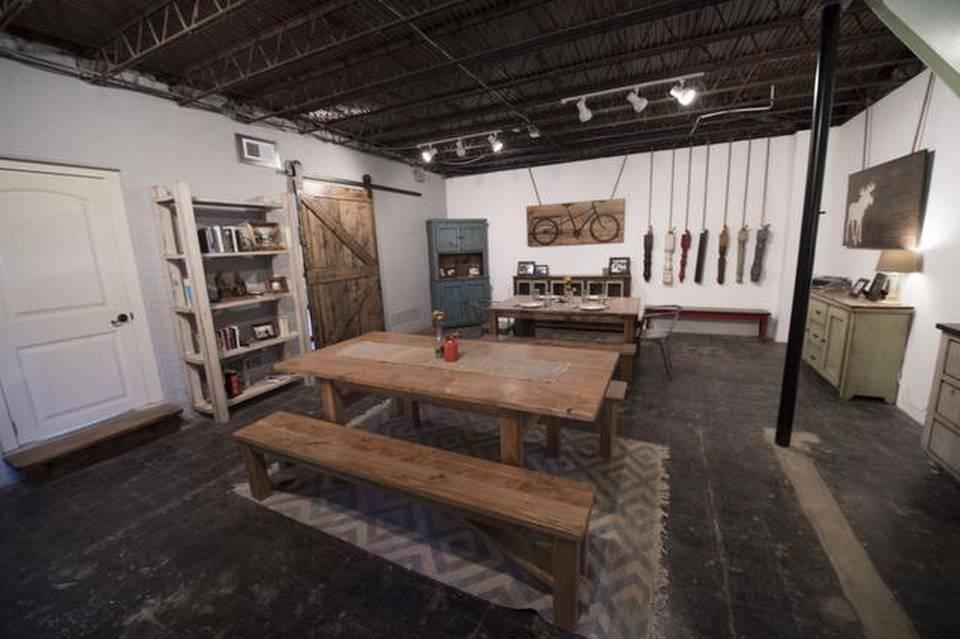 Furniture Deals Grandview Mo