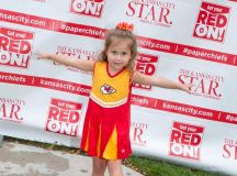 The Star's Red Friday for the Chiefs' opener | The Kansas ...