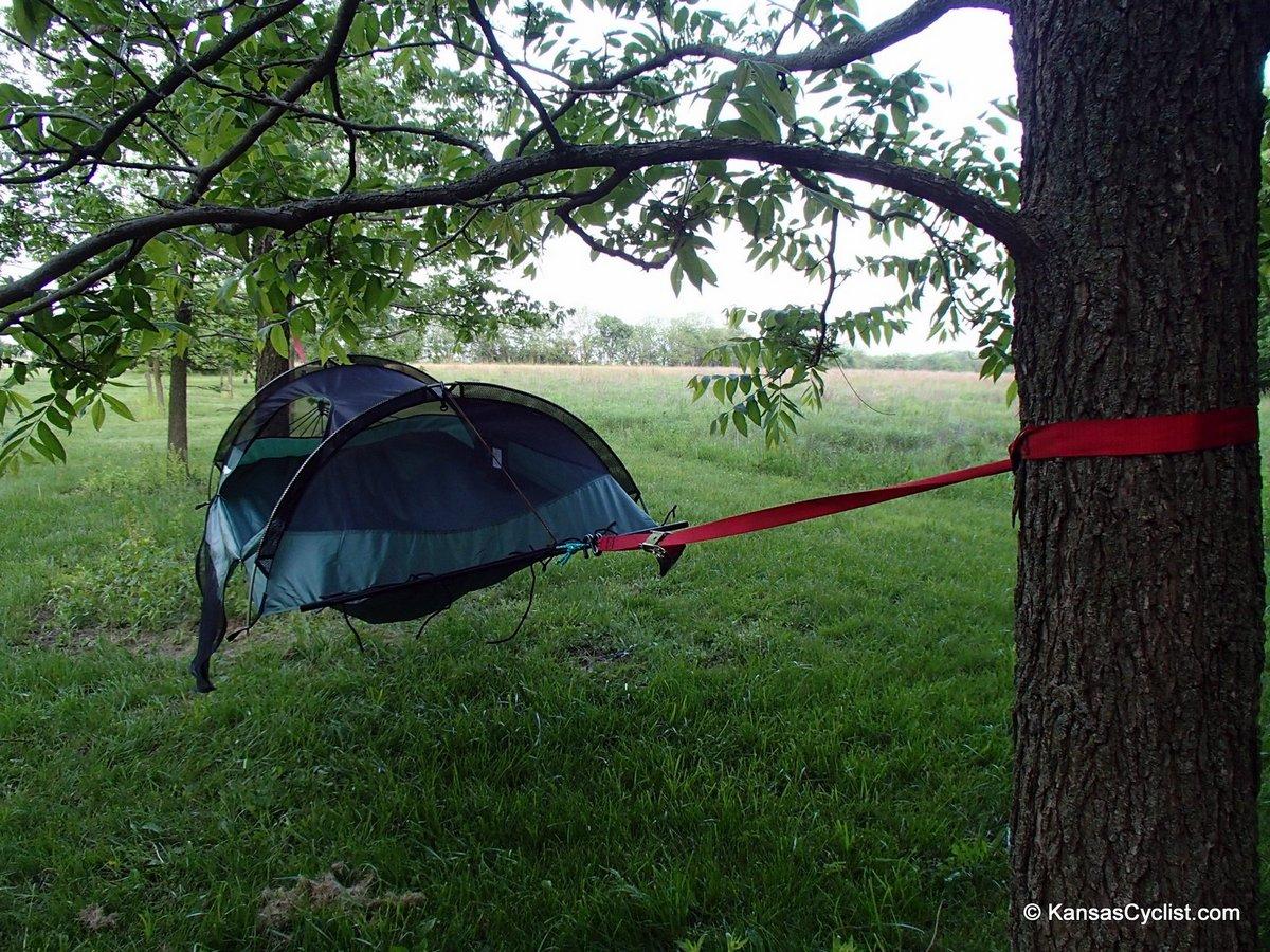 Hanging Tree Hammock Tent Amp Tree Tent Hammock Kopen