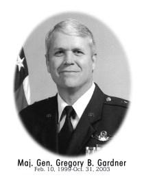 34_Gardner