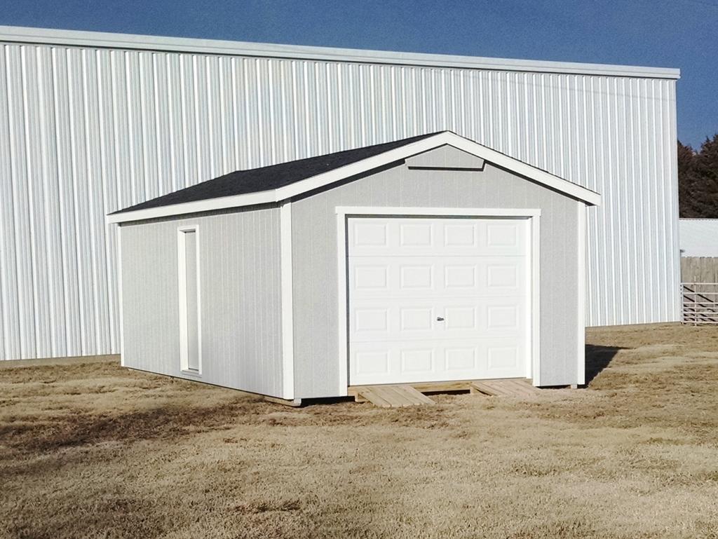 Portable Garage For Sale In Arkansas City Ks Kansas