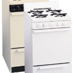 Kitchen Ranges Stationary Islands For Sale Gas