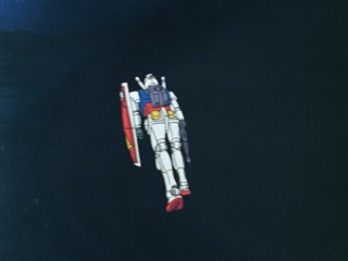 gundam-movie-2-047