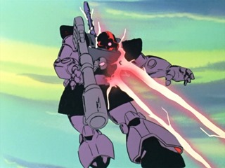 gundam-movie-2-293
