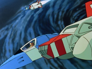 gundam-movie-3-012