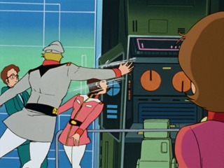 gundam-movie-3-107