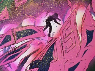 gundam-movie-3-181