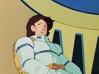 gundam-movie-3-187