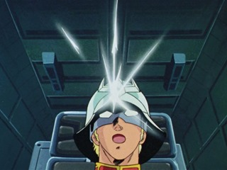 gundam-movie-3-216