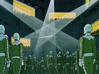 gundam-movie-3-306