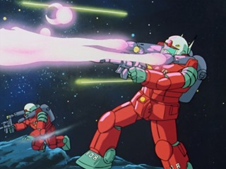 gundam-movie-3-354