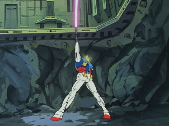 gundam-movie-3-406