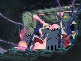 gundam-movie-3-467