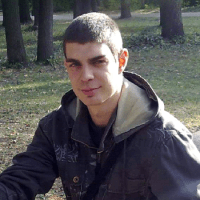 Александър Робертов Неделчев