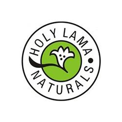 Kailash-Logo
