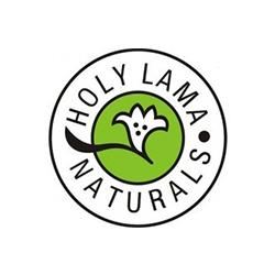 Kailash Logo