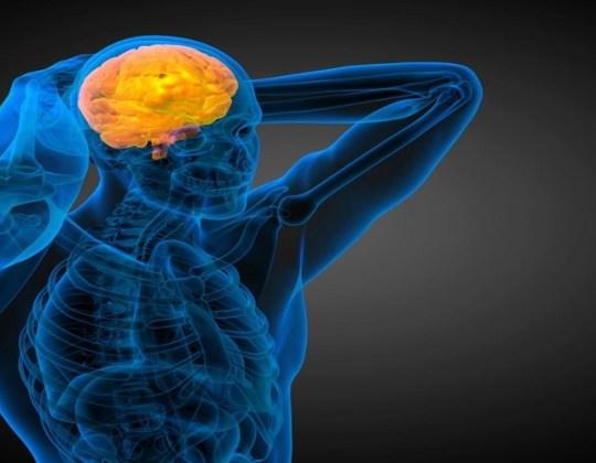Припадъкът е състояние, характеризиращо се с внезапна загуба на съзнание. Може да се дължи на разнообразни причини, свързани със заболявания на нервната, сърдечно – съдовата, ендокринната система и др., както и нарушения с травматична, психосоматична генеза и др. Едно от най – честите заболявания, свързани с повтарящи се припадъци е епилепсията.