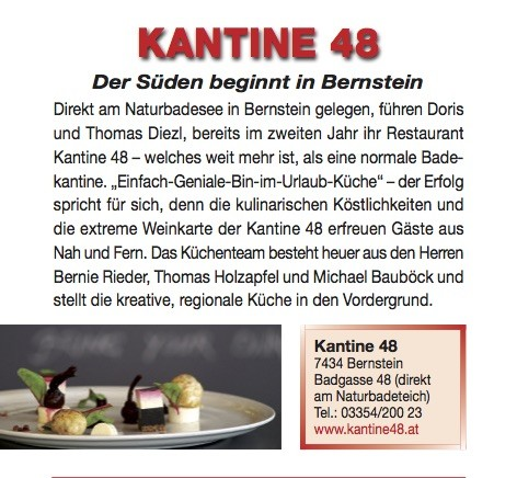 1_2_kantine48_gastro_for_you_2011