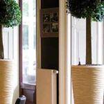 keramiek-trendy-plantenbakken