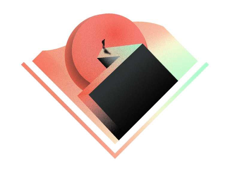 How To Create A Great Blog Post | Kanuka Digital