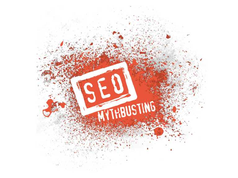 5 Common SEO Mistakes... And How To Avoid Them