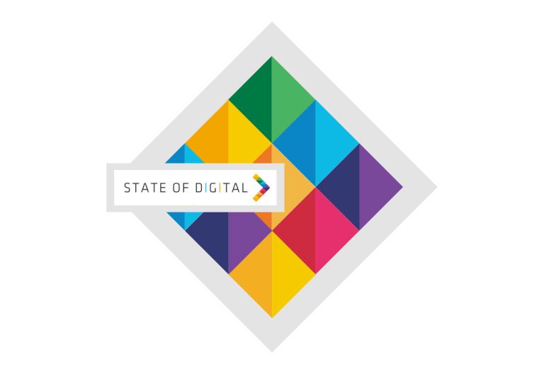 State of Digital Conference 2018 | Kanuka Digital