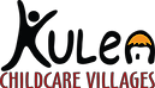 Kulea Childcare Villages