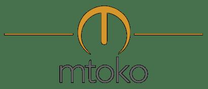 Mtoko Designs