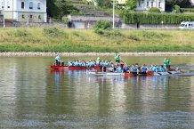 Wettkampf Pirna Bild 27