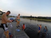 Elbe 08-2015 016