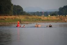 Elbe 08-2015 034
