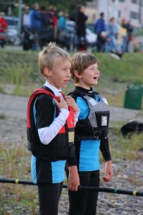 Vereinsmeisterschaft 2015 Bild 091