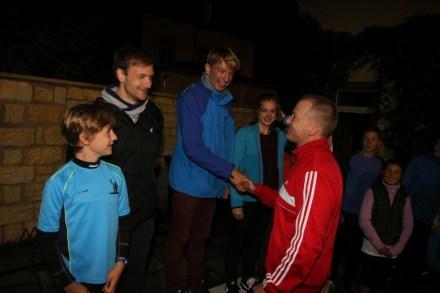 Vereinsmeisterschaft 2015 Bild 185