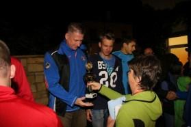 Vereinsmeisterschaft 2015 Bild 191